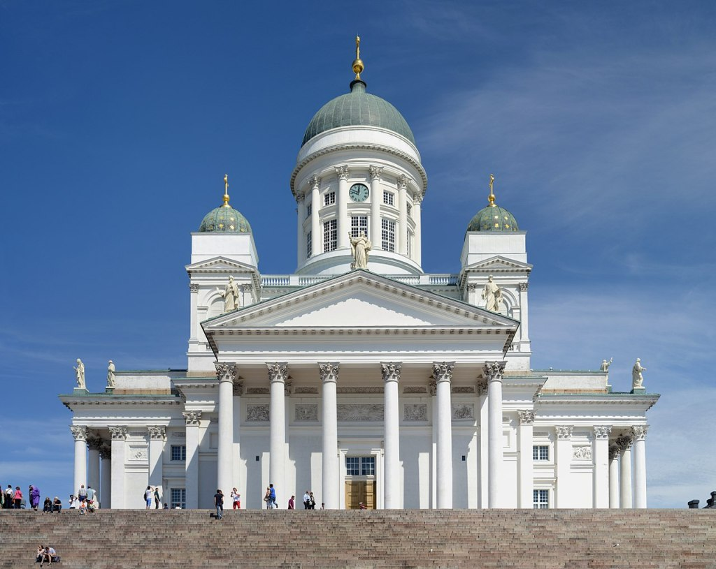 This image has an empty alt attribute; its file name is 1280px-helsinki_july_2013-27a.jpg